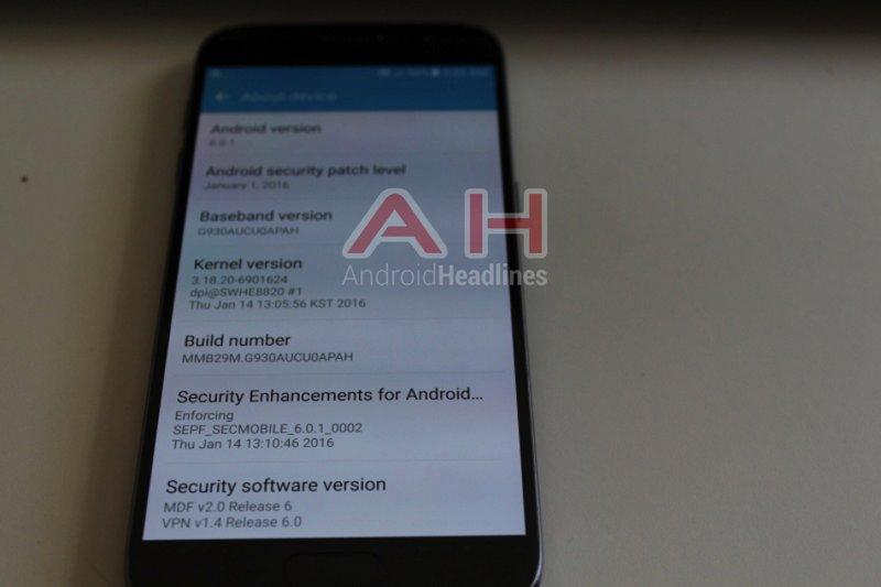 Samsung-Galaxy-S7-amp-S7-edge-leaked-5.jpg