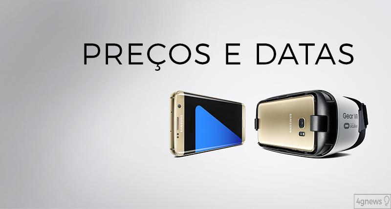 Samsung Galaxy S7 edge e Gala xy S7_Campanha pré-compra cópia