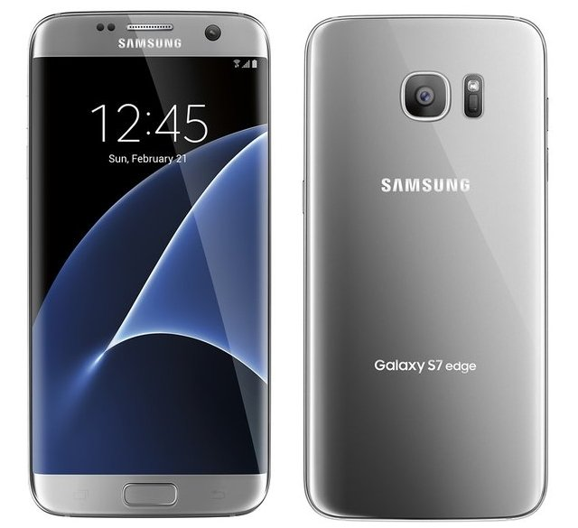 Samsung-Galaxy-S7-edge-in-black-silver-and-gold-2.jpg