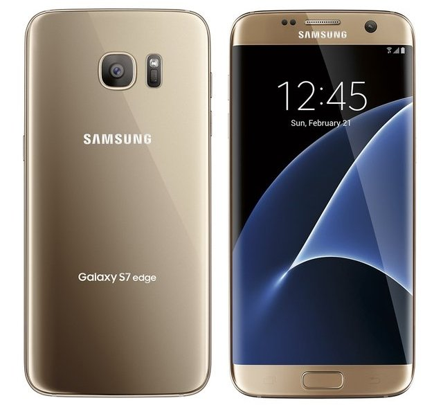Samsung-Galaxy-S7-edge-in-black-silver-and-gold-3.jpg