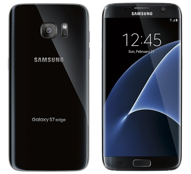 Samsung-Galaxy-S7-edge-in-black-silver-and-gold.jpg