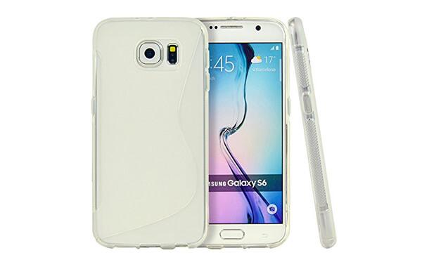 Samsung-s7-capa-2.jpg