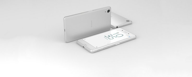 Sony-Xperia-X-Performanc-3.jpg