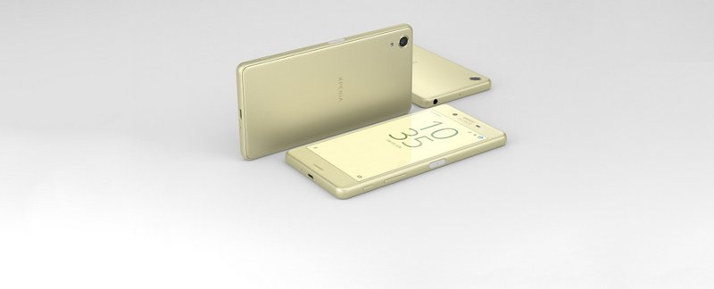 Sony-Xperia-X-Performanc-5.jpg