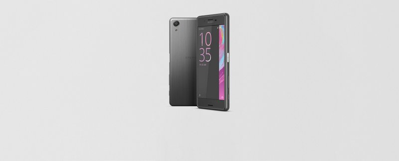 Sony-Xperia-X-Performanc-6.jpg