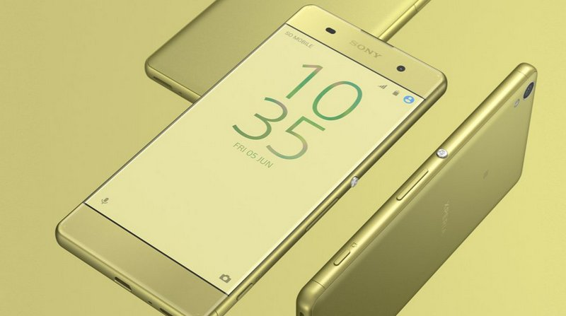 Sony-Xperia-XA-is-officia-6.jpg