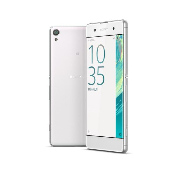 Sony-Xperia-XA-is-officia.jpg