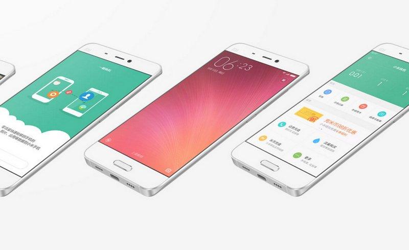 Xiaomi-Mi-5-10.jpg
