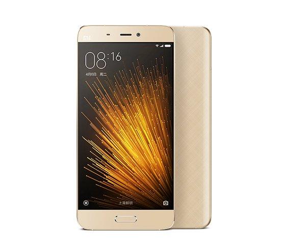 Xiaomi-Mi-5-11.jpg