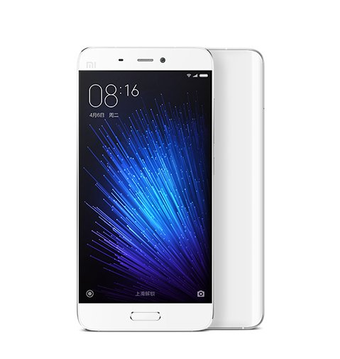 Xiaomi-Mi-5-12.jpg