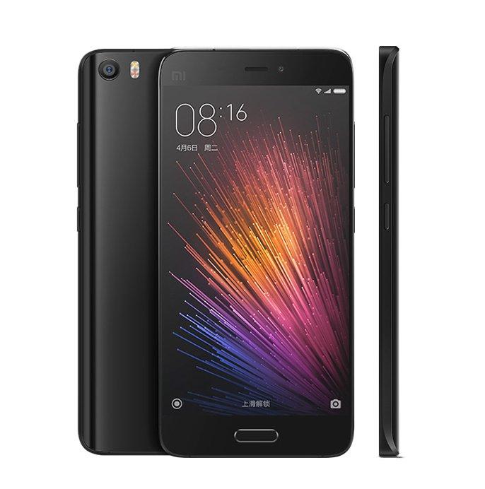 Xiaomi-Mi-5-13.jpg