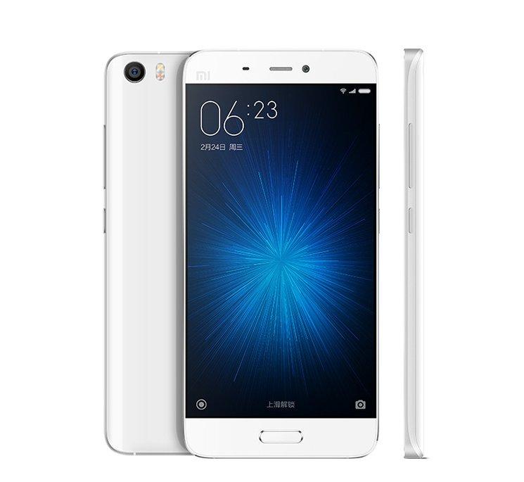 Xiaomi-Mi-5-14.jpg