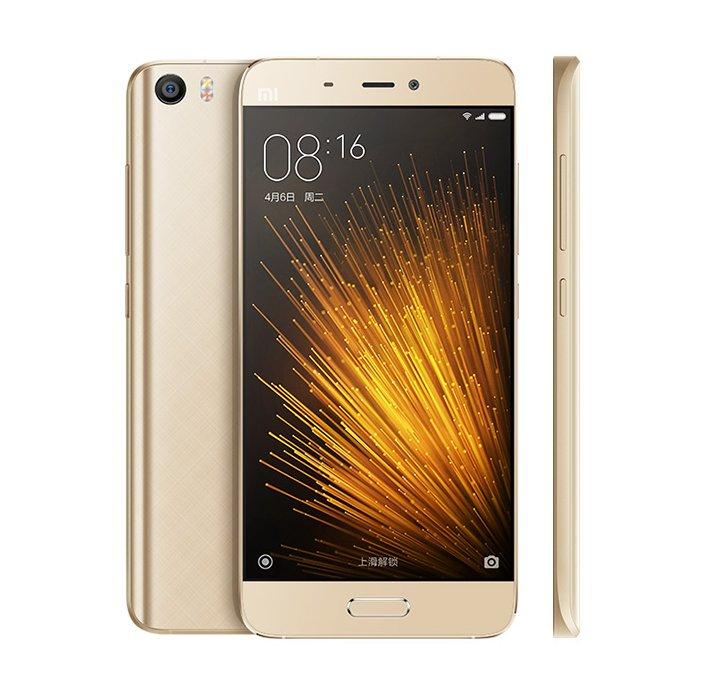 Xiaomi-Mi-5-15.jpg