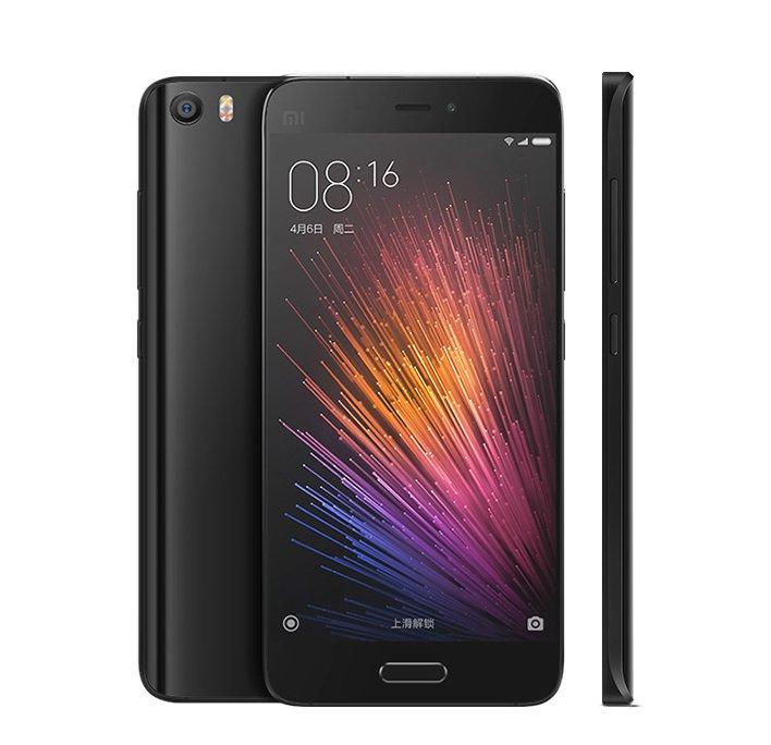 Xiaomi-Mi-5-16.jpg