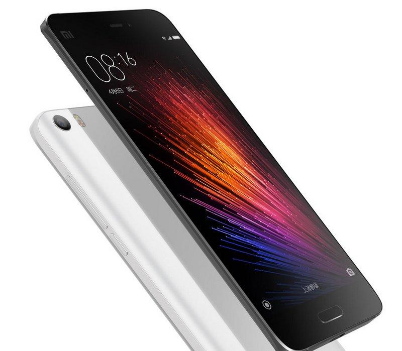 Xiaomi-Mi-5-17.jpg