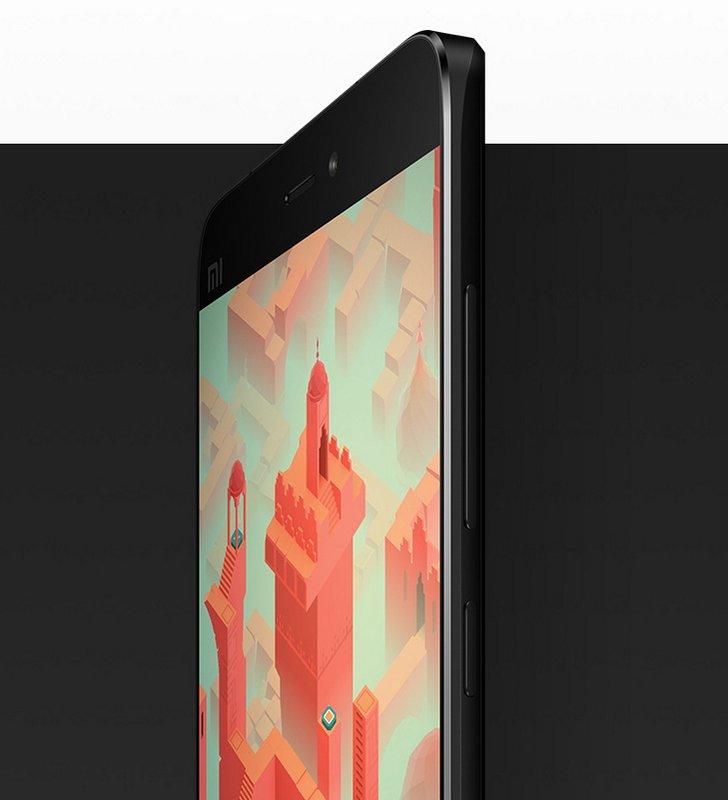 Xiaomi-Mi-5-18.jpg