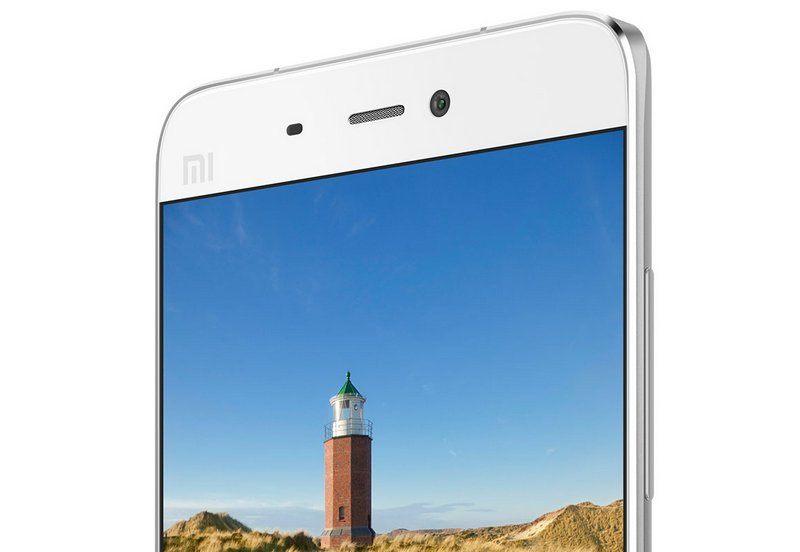 Xiaomi-Mi-5-19.jpg