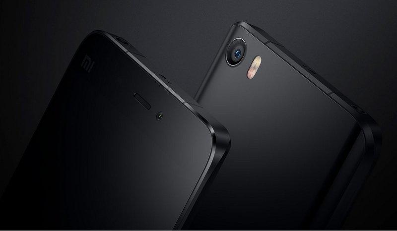 Xiaomi-Mi-5-20.jpg