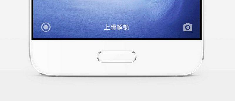 Xiaomi-Mi-5-22.jpg