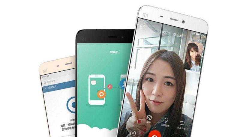 Xiaomi-Mi-5-23.jpg