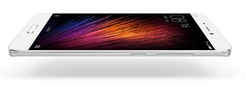 Xiaomi-Mi-5-25.jpg