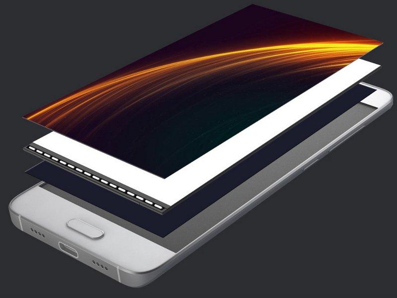 Xiaomi-Mi-5-26.jpg