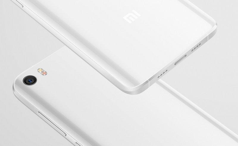Xiaomi-Mi-5-4-1.jpg