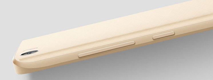 Xiaomi-Mi-5-5.jpg
