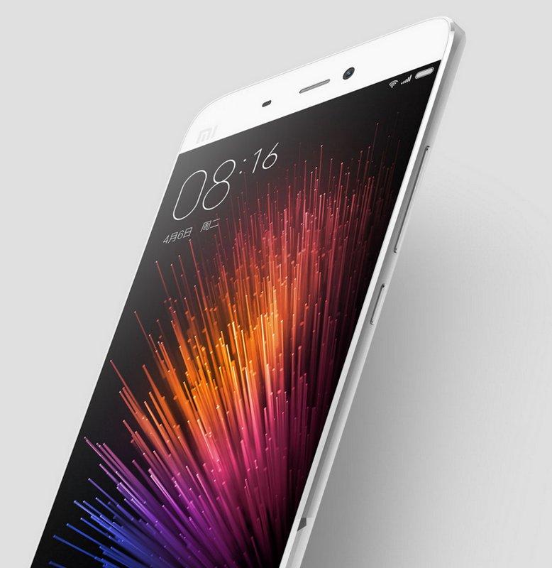 Xiaomi-Mi-5-7.jpg
