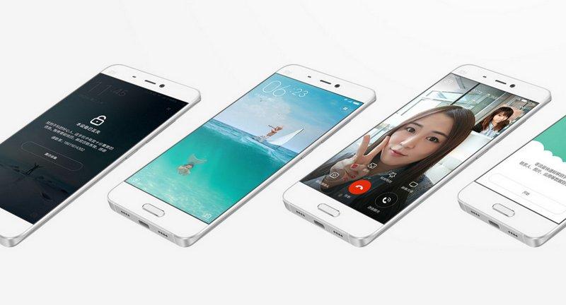 Xiaomi-Mi-5-8.jpg