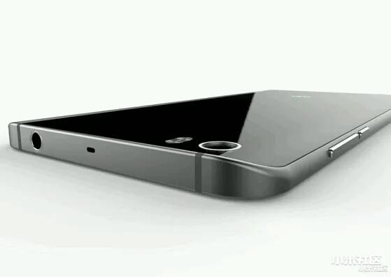 Xiaomi-Mi-5-concept-renders-based-on-leaks-4.jpg