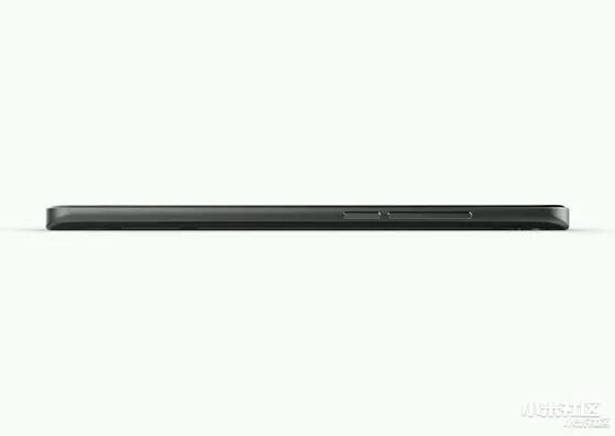 Xiaomi-Mi-5-concept-renders-based-on-leaks-6.jpg