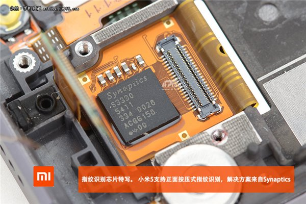 Xiaomi-Mi-5-teardown-3.jpg