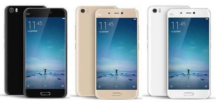 Xiaomi-Mi5-4gnews-4.jpg