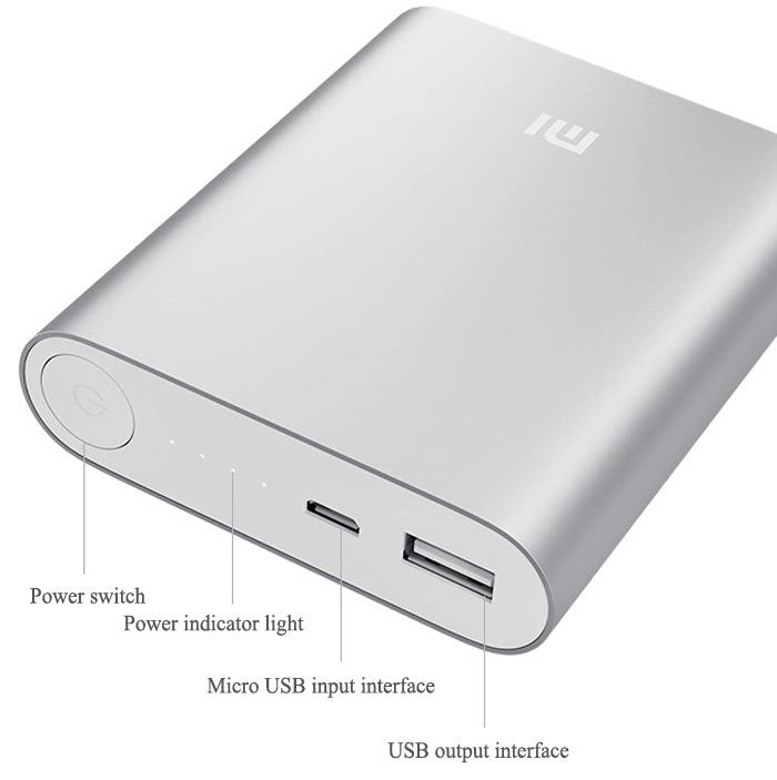 Xiaomi-Powerbank.jpg-1.jpg