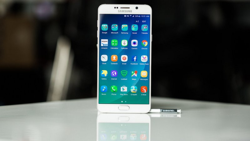 androidpit-samsung-galaxy-note-5-16