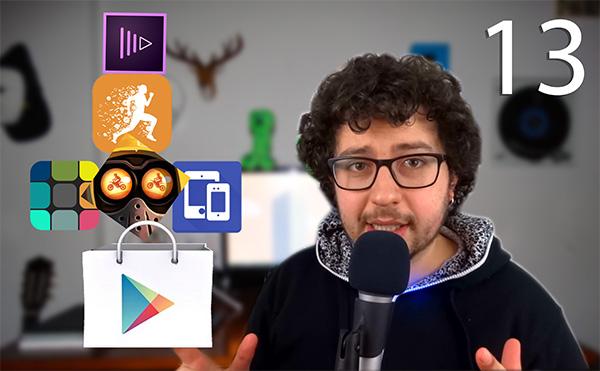 apps-da-semana-13-4gnews