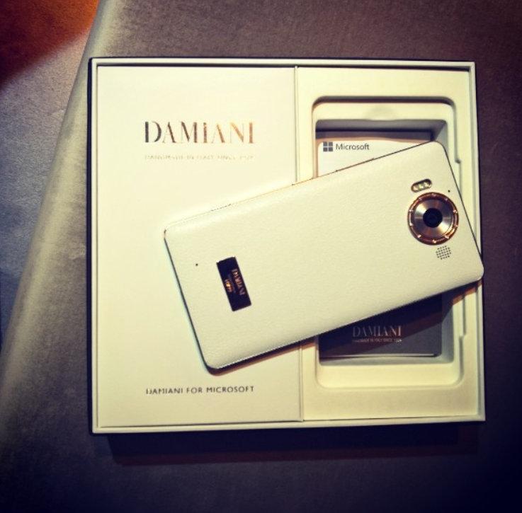 damiani-lumia-2.jpg