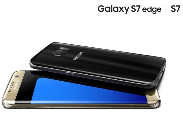 galaxy-7-galaxy-s7-edge-official-1.jpg