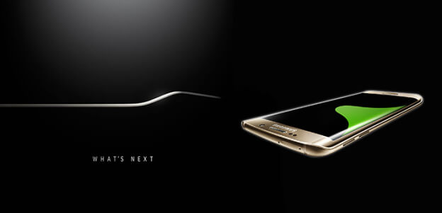 galaxy-s6-unpacked-invitation