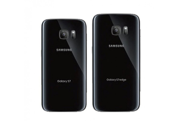 galaxy-s7-back-cover