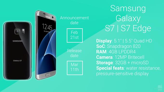 galaxy-s7-f2-1