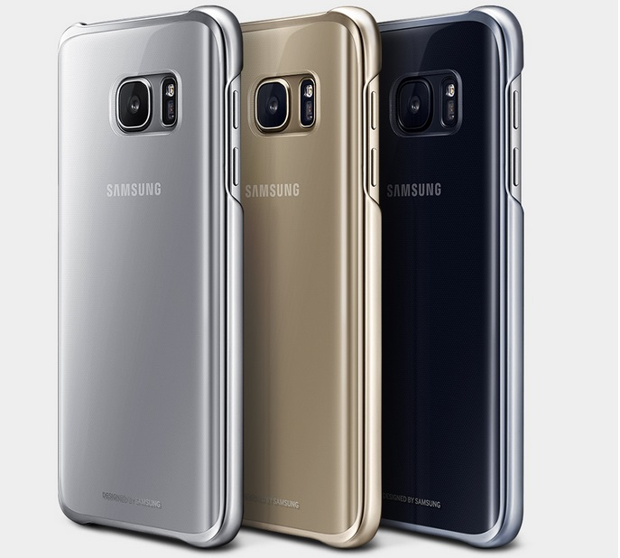 galaxys7_clearview2.jpg