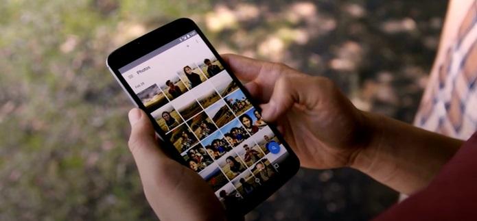 google_photos