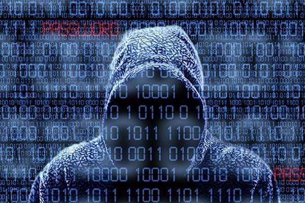 hacker-4gnews