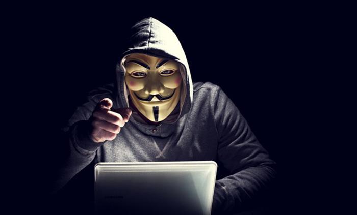 hacker img