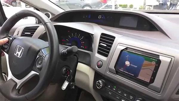 honda-drivemode-4gnews