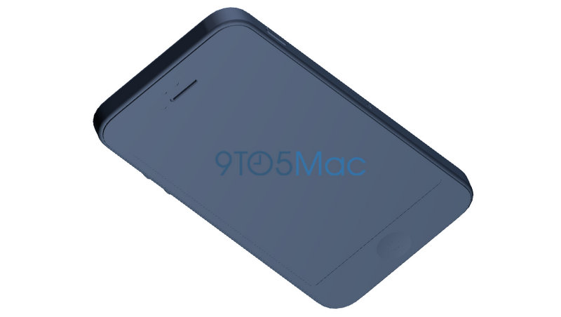 iPhone-5se-leaked-renders.jpg-2.jpg