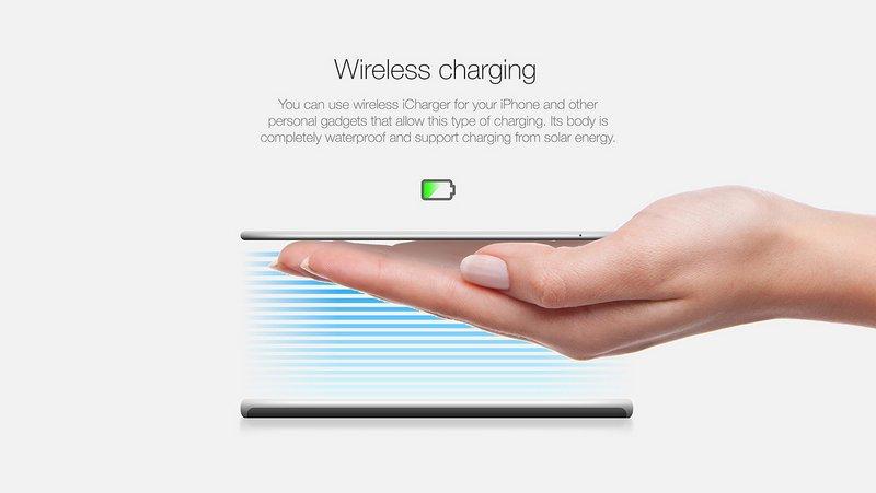 iPhone-7-concept-5.jpg