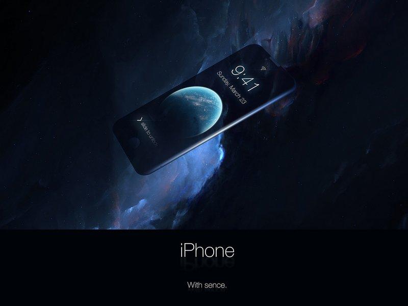 iPhone-7-concept-9.jpg